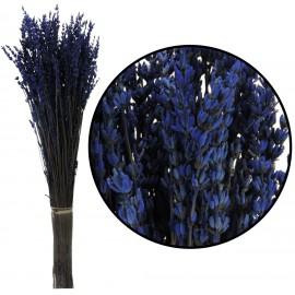 Lavanda Azul 150 grs