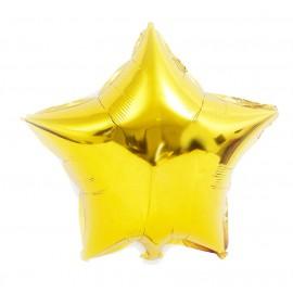 Estrella Oro 44cm Foil