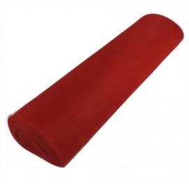Rollo Tull ↕ 26 cm x 25y Rojo