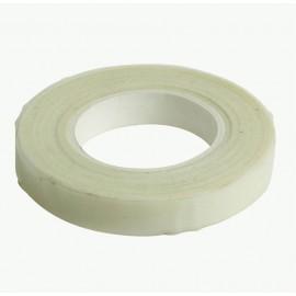 Tape Blanco 12mm x 27,5 mts