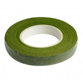 Tape Verde 12mm x 27,5 mts