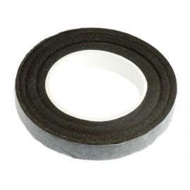 Tape Marron 12mm x 27,5 mts