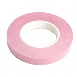 Tape Rosa 12mm x 27,5 mts