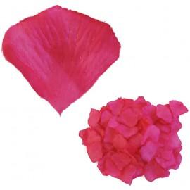 Petalo Rosa Artificial Bugambilla (100ud)