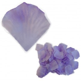 Petalo Rosa Artificial Lila (100ud)