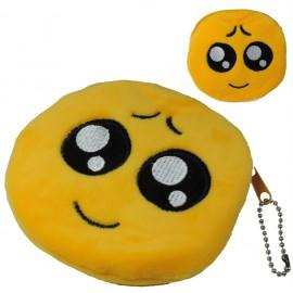 Monedero Emoji Emocion Ø11