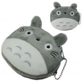 Monedero Totoro Kawaii Ø11