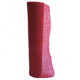 Yute ↕ 60 cm x 9 mts Rosa Fuerte