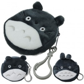 Monedero Totoro Ø9
