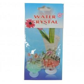 Gelatina Agua (1 Lt) Transparente
