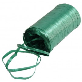 Cuerda Agro Verde Claro 500mts