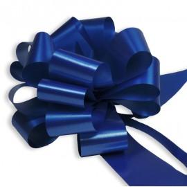 Lazo Automatico 31mm Azul