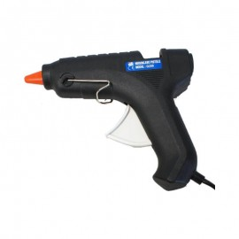 Pistola Silicona Grande 55W
