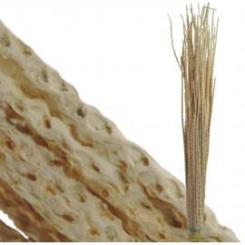 Acai Grass Blanco 150gr