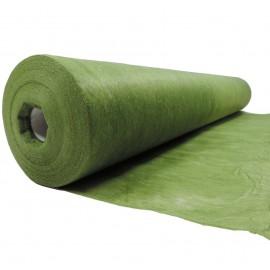 Non Woven ↕70cm x 50mt Verde Musgo