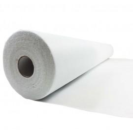 Non Woven ↕70cm x 50mt Blanco