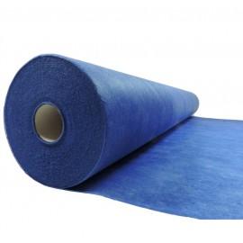 Non Woven ↕70cm x 50mt Azul