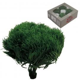 Green Ball Verde Ø 6 cm (4 uds)