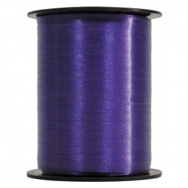 Cinta Simple 5 x 500 mts Morado