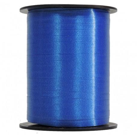 Cinta Simple 5 x 500 mts Azul
