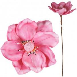 Magnolia Foam 8 Petalos...