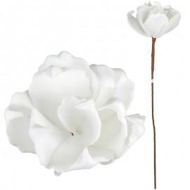 Lilyum Foam 9 Petalos Blanco