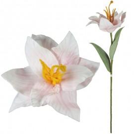 Flor Lilyum Foam 9 Petalos...