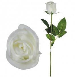 Rosa Latex Perfumado 46cm...