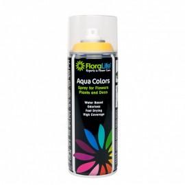 Spray Aquacolor Melon