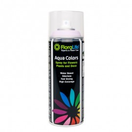 Spray Aquacolor Soft Purple