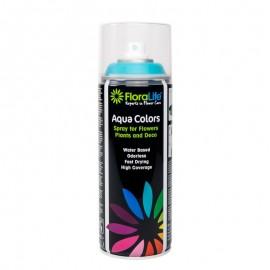 Spray Aquacolor Bight Agua