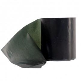 Forro Plastico Corona 10 cm