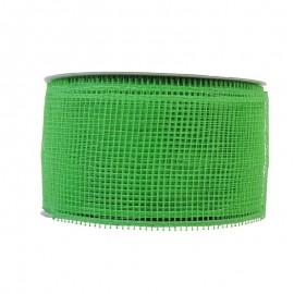 Tull Net 65mm x 20y Verde