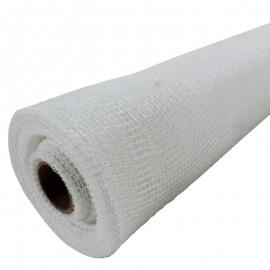 Tull Net ↕53 cm x 10y Blanco
