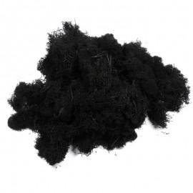 Musgo Finlandes Negro 500 gr