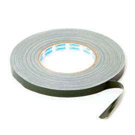 Anchor Tape 12mm x 50 mt OASIS