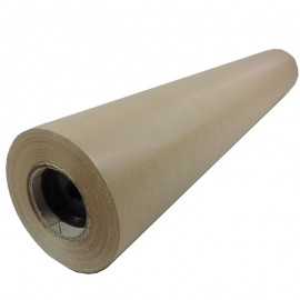 Papel Kraft Natural 100mts
