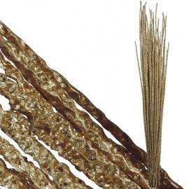 Acai Grass Oro 150gr