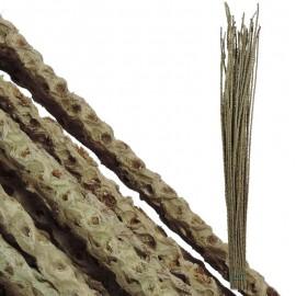 Acai Grass Natural 150gr